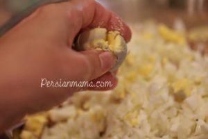 crumble-the-yolk