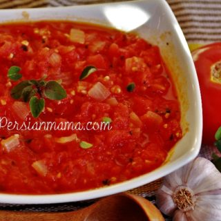 homemade-marinara-sauce-4