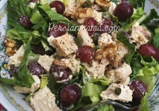 chicken-and-grape-salad-1