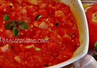 homemade-marinara-sauce-4