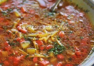 soup-e-morgh-o-zaferan-2